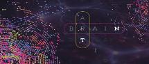 תערוכה: מוח ואומנות – מסע משותף | ART-BRAIN