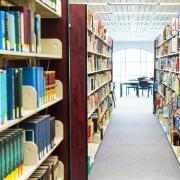 כל הספריות